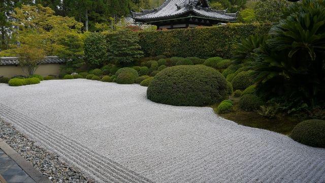 一休 さん の お寺